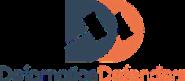 Defamation Defenders Logo