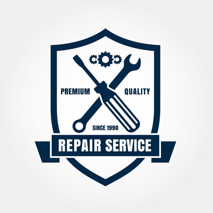 Reputation Repair