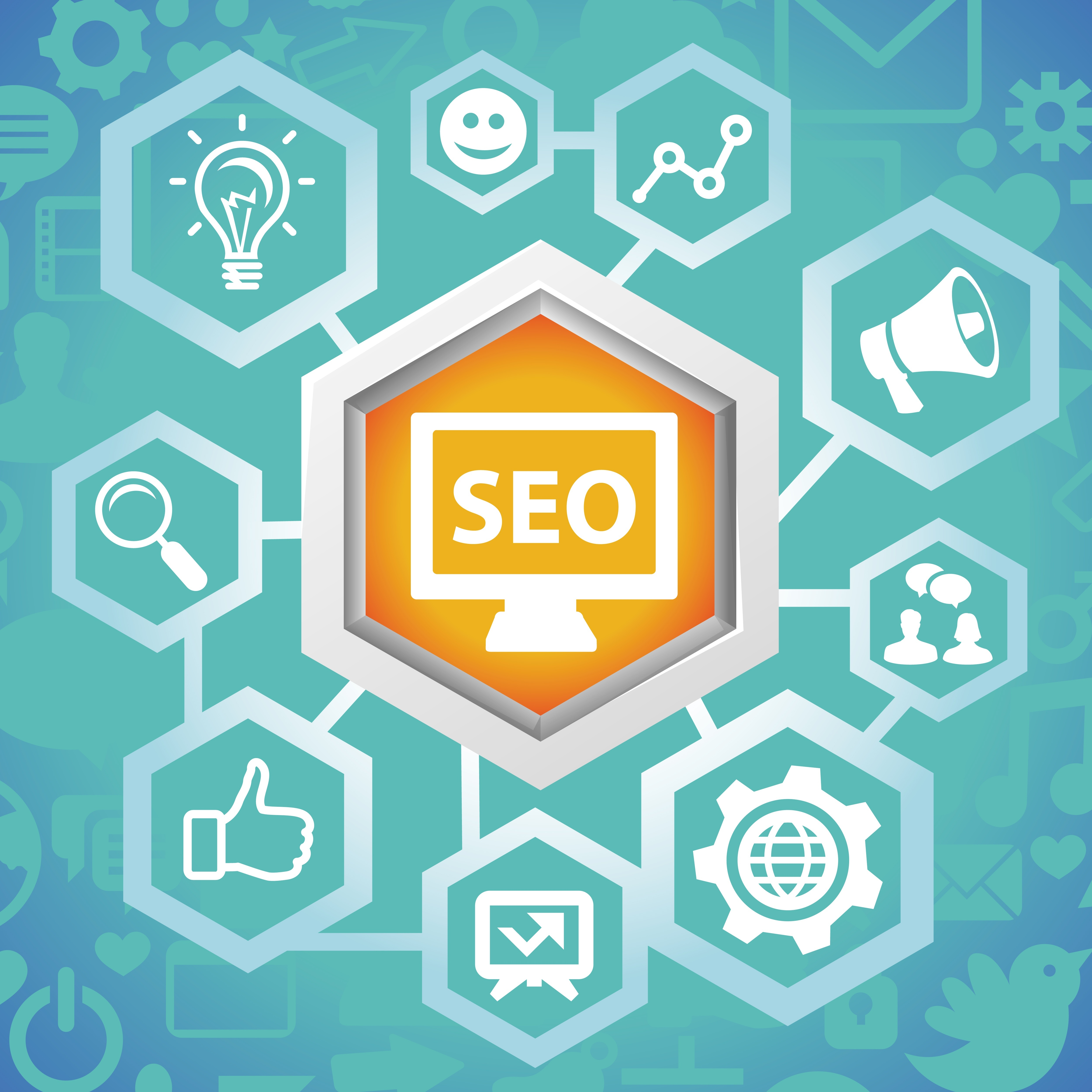 How to Change Name on Google Search Reults with Social Media SEO