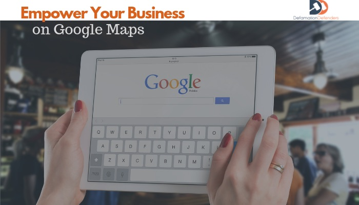 Google Reviews Best Practices - Make Google My Business Work