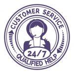 Google Suppression Customer Service