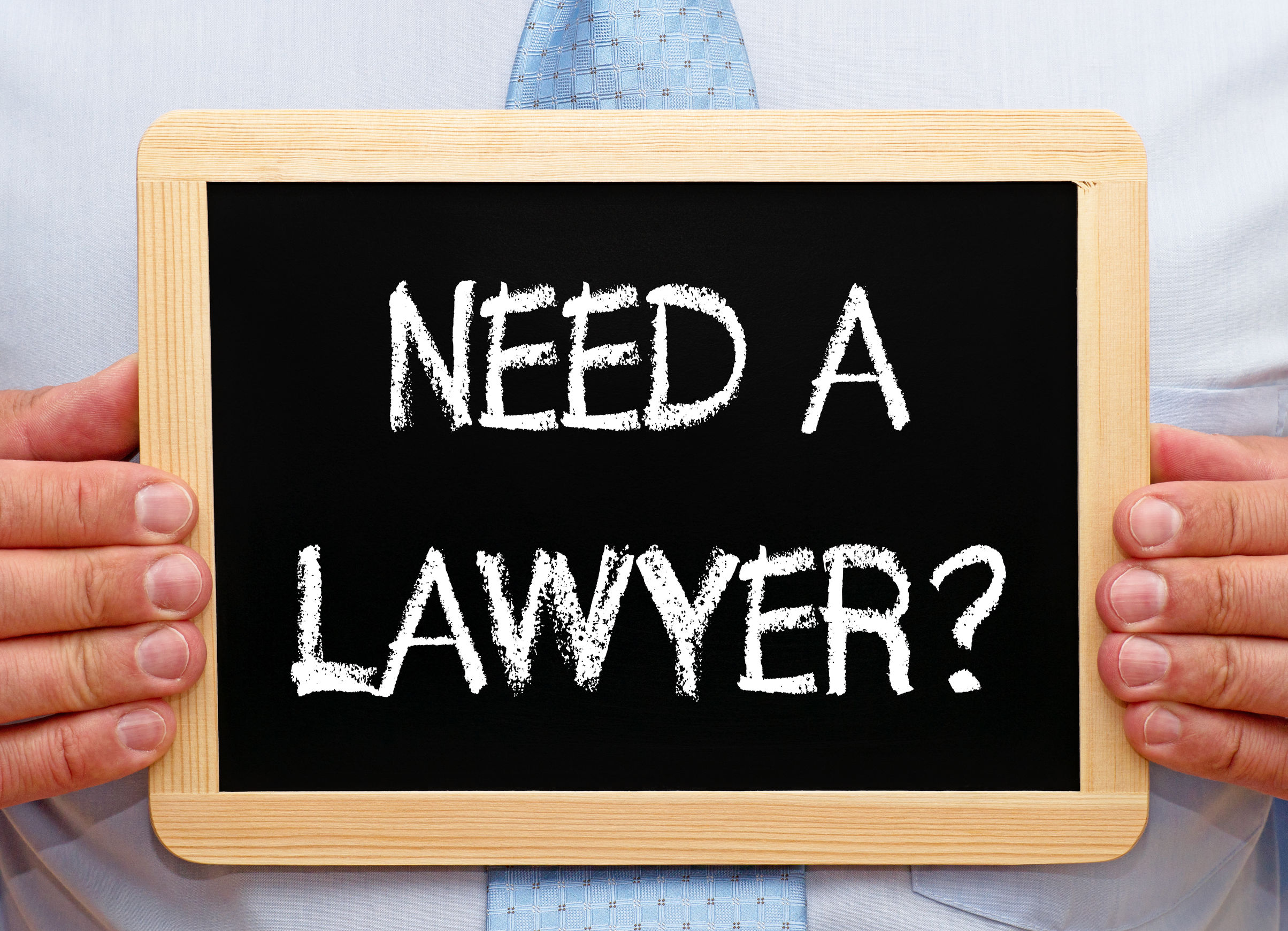 Negative Review Removal Attorneys
