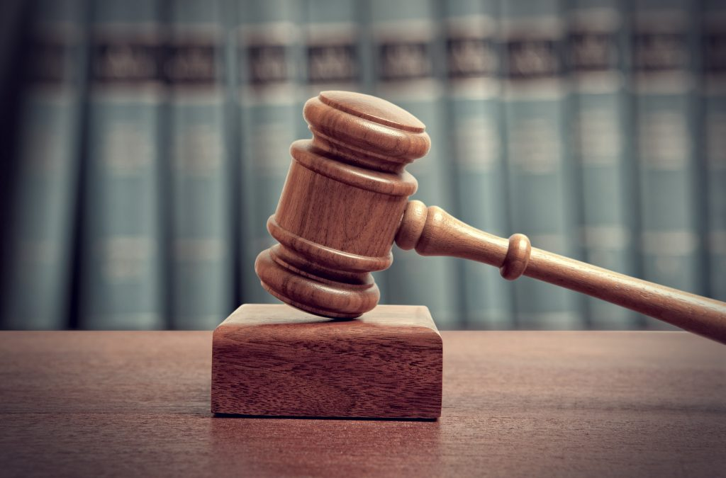 Bloggers Legal Protections from Defamation