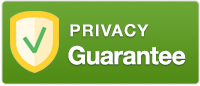 Privacy Protection Guarantee