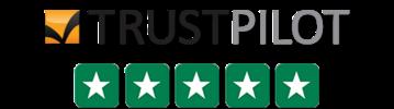 Best Reputation Repair Reviews on TrustPilot