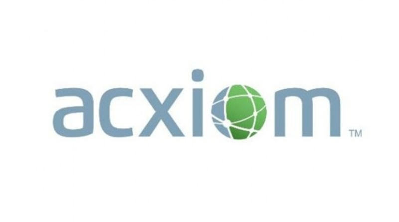 acxiom removal | remove your personal information from data broker acxiom