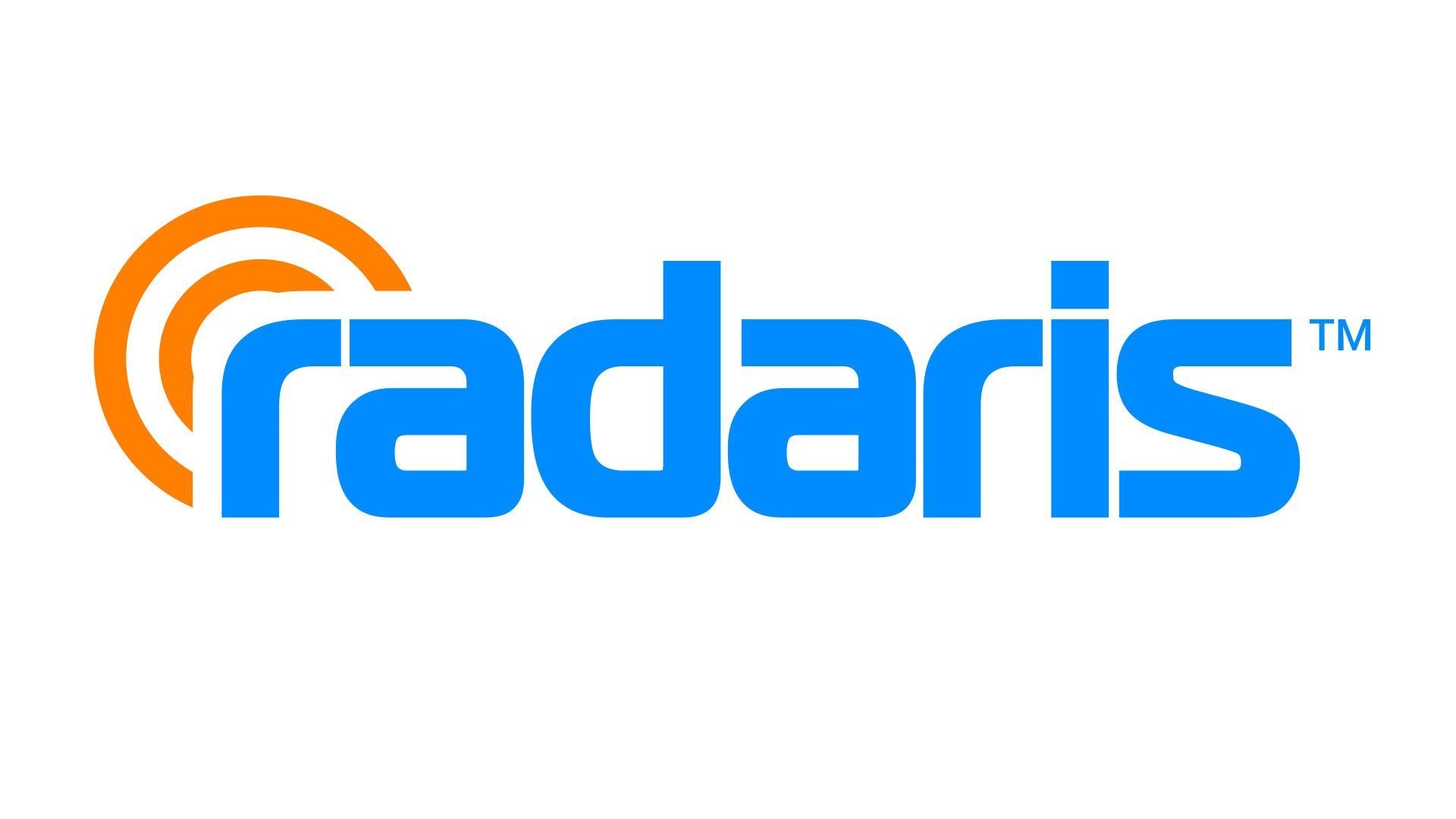 radaris removal opt out | remove personal information from radaris