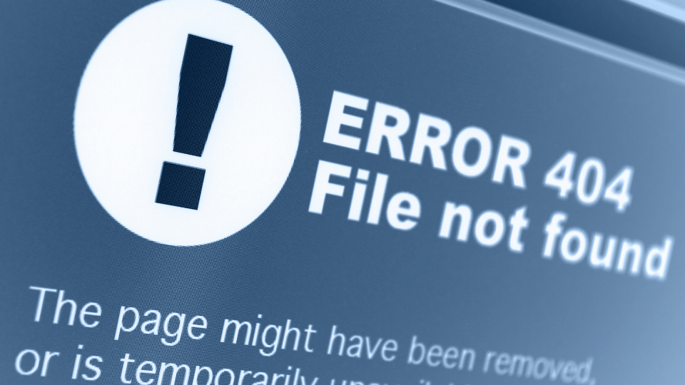 Best Internet Information Removal Company to get links removed and webpages deleted to 404 Not Found | Defamation Defenders