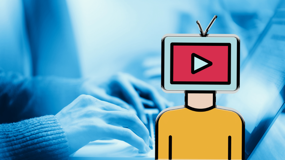 How to negative video content removed from Google and the internet | Defamation Defenders
