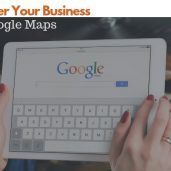 Google My Business Reviews Best Practices