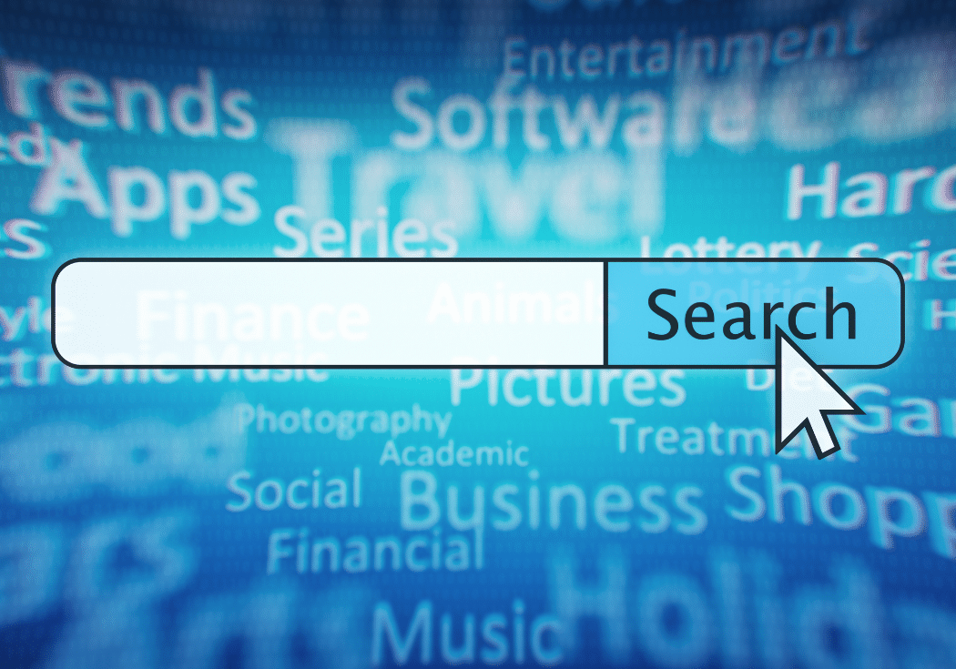 How to Remove arrest info and mugshot image from search engine results