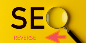 How to Repair Reputation with SEO